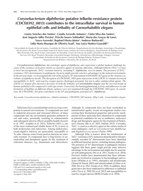 small resolution of  pdf characterization of oxyr as a negative transcriptional regulator that represses catalase production in corynebacterium diphtheriae