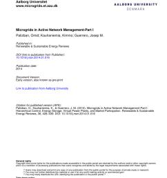 pdf microgridsinactivenetworkmanagement parti hierarchical control energystorage virtualpowerplants andmarketparticipation [ 850 x 1203 Pixel ]