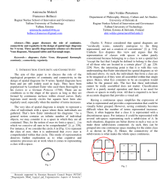 pdf on the diagrammatic representation of existential statements with venn diagrams [ 850 x 1203 Pixel ]