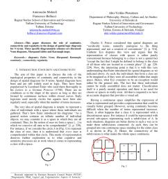 8 bit comparator logic diagram [ 850 x 1203 Pixel ]