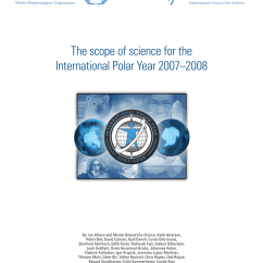 Broda Chair Indications 24 Dining Chairs Pdf The Scope Of Science For International Polar Year 2007 2008