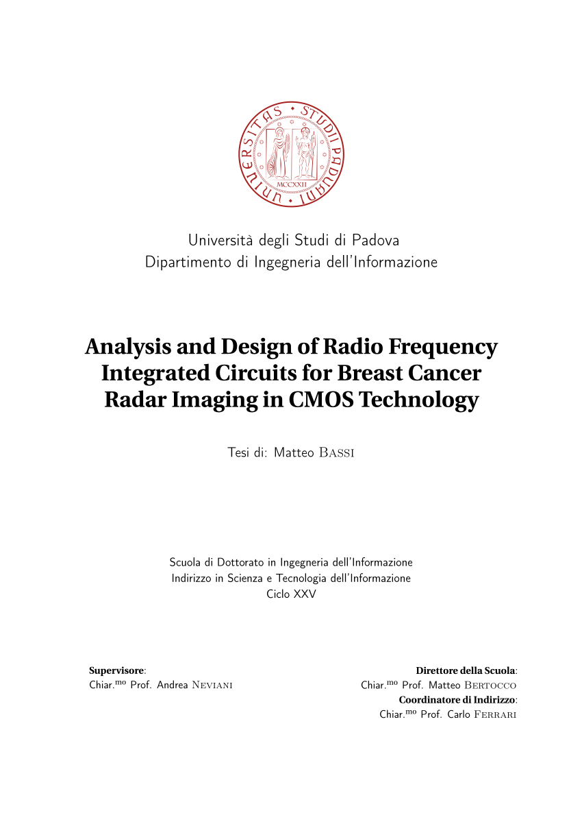 medium resolution of 1 block diagram of the proposed transceiver front end download scientific diagram