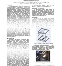 2 speed hoist pendant wiring diagram [ 850 x 1100 Pixel ]
