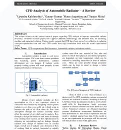 printable diagram of car engine [ 850 x 1202 Pixel ]