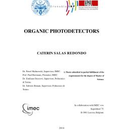 pdf organic photodetectors [ 850 x 1202 Pixel ]