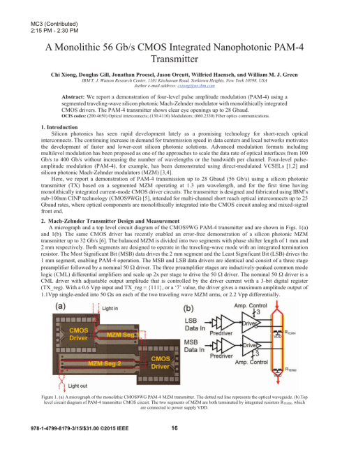small resolution of ber results for 25 gbps and 30 gbps transmission download scientific diagram