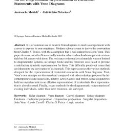 pdf negative terms in euler diagrams peirce s solution [ 850 x 1290 Pixel ]