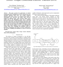 pdf spacecraft dynamics modeling and simulation using matlab simulink [ 850 x 1203 Pixel ]
