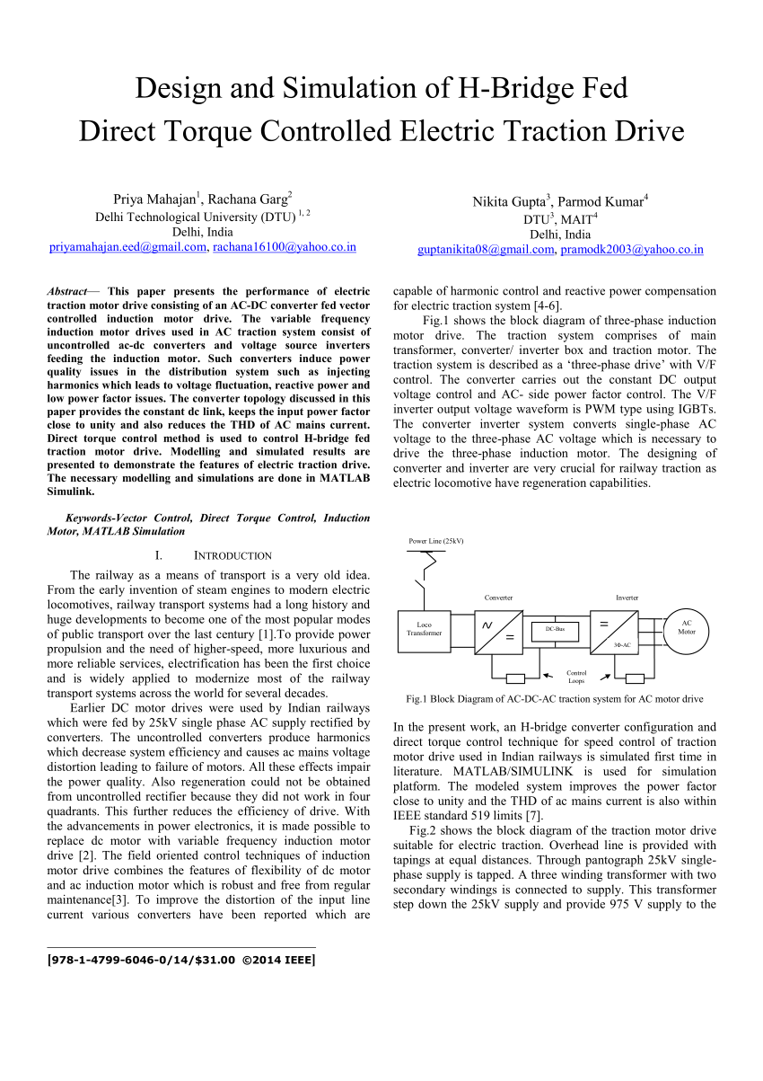medium resolution of  pdf spacecraft dynamics modeling and simulation using matlab simulink