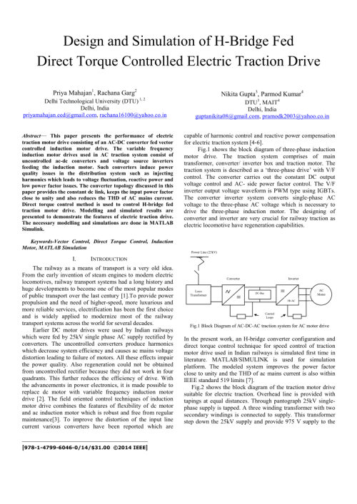 small resolution of  pdf spacecraft dynamics modeling and simulation using matlab simulink
