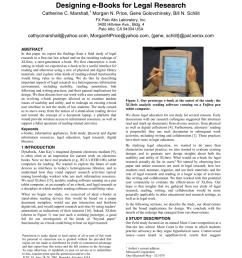 pdf impact of e publishing in digital era [ 850 x 1100 Pixel ]