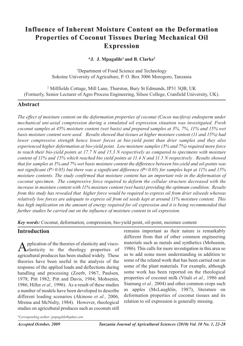 hight resolution of micro penetration technique for mechanical testing of plant cell walls request pdf