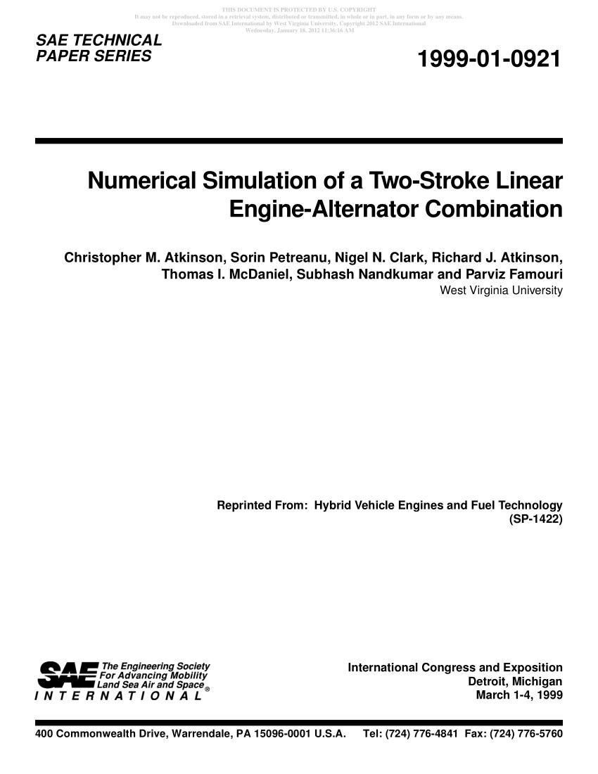 medium resolution of abbildung 2 3 ablaufdiagramm zur findung des statischen gleichgewichts download scientific diagram