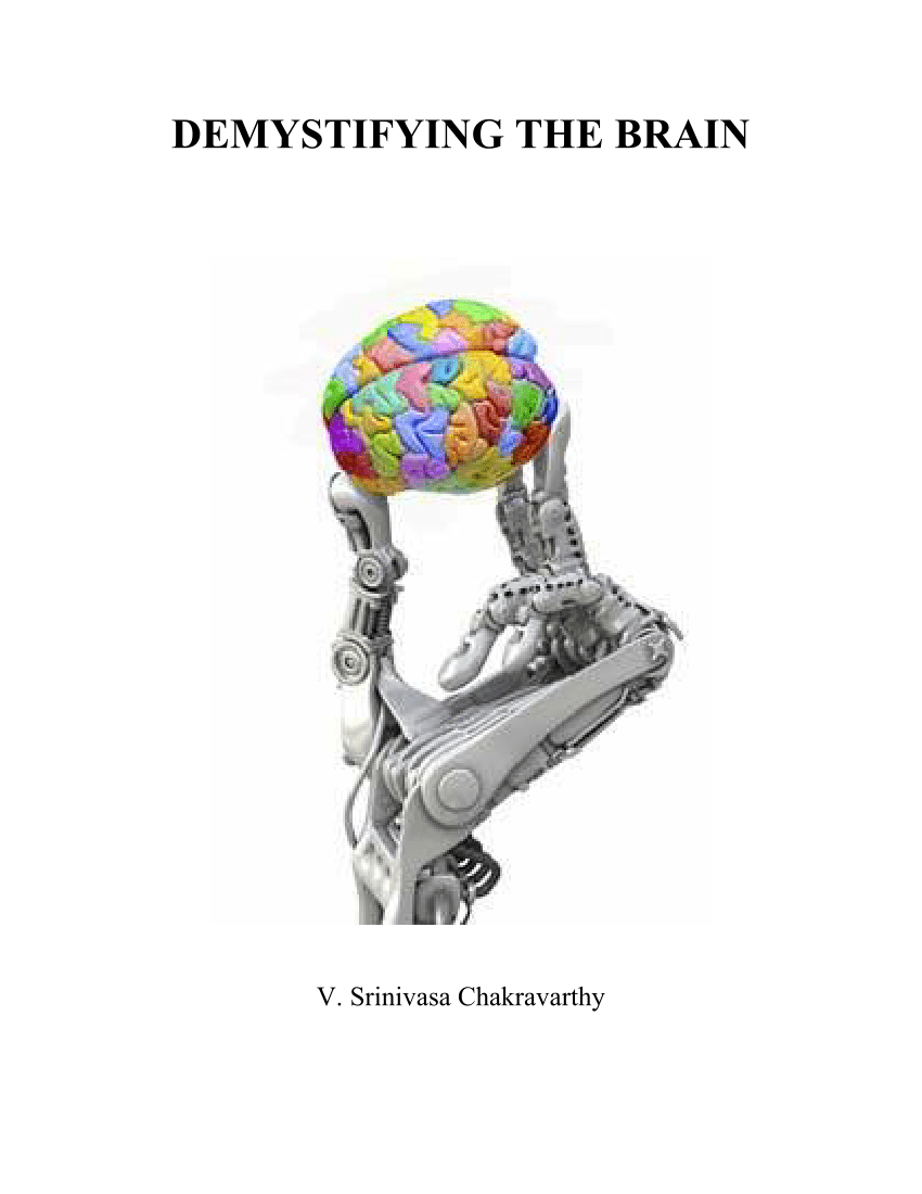 (PDF) Demystifying the Brain