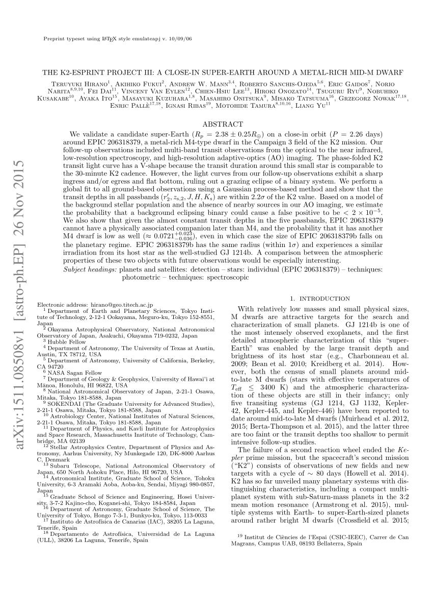 medium resolution of  pdf a disintegrating minor planet transiting a white dwarf
