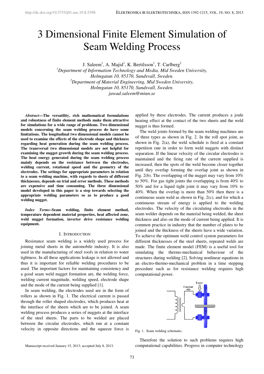 medium resolution of welding inverter diagram
