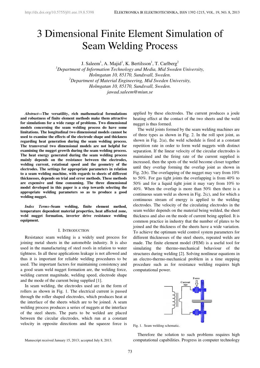 hight resolution of welding inverter diagram