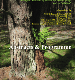 pdf phytophthora spp in decidous trees in lithuania preliminary results [ 850 x 1202 Pixel ]