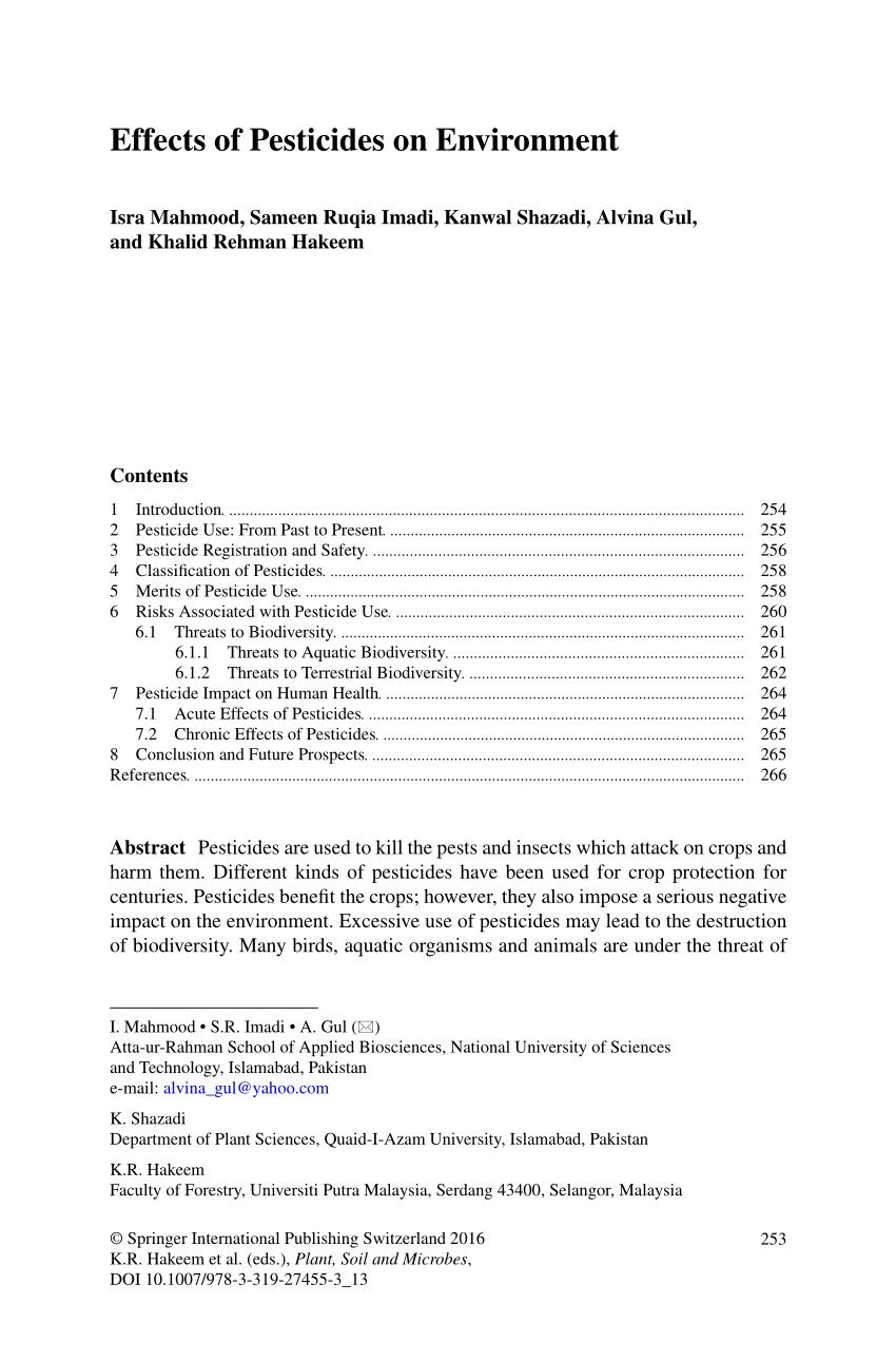 Bioplastic from banana peel research paper pdf