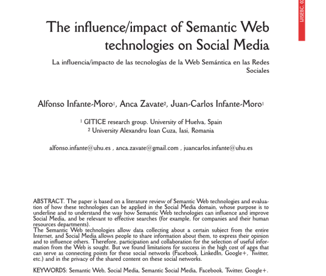 Pdf Search On The Semantic Web