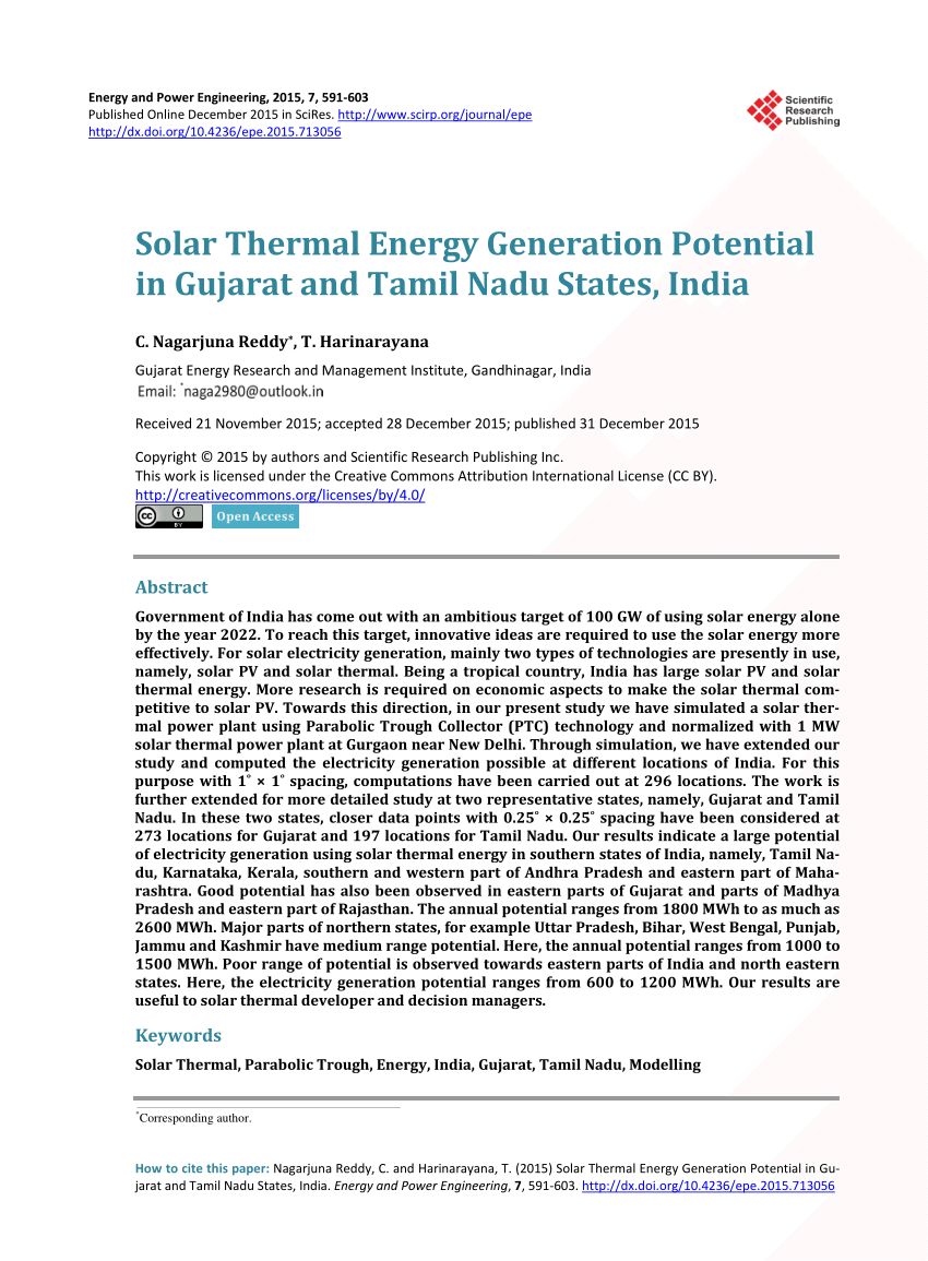 1 Mw Solar Power Plant Block Diagram - in india