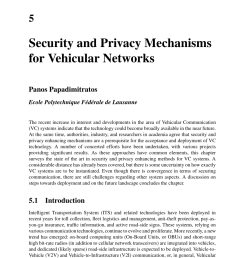 biometrics based data link layer anonymous authentication in vanets request pdf [ 850 x 1234 Pixel ]
