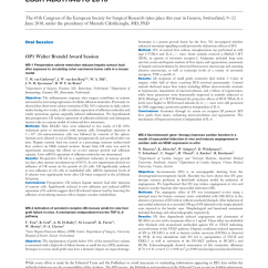 Beaumont Sofa Bjs Best Sleeper Sofas For The Money Pdf Randomized Clinical Trial Comparing Early Enteral Immunonutrition And Standart Nutrition In Patients With Gastric Cancer Undergoing Radical Resection