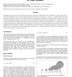 pdf basic operation principles and electrical conversion systems of wind turbines [ 850 x 1203 Pixel ]