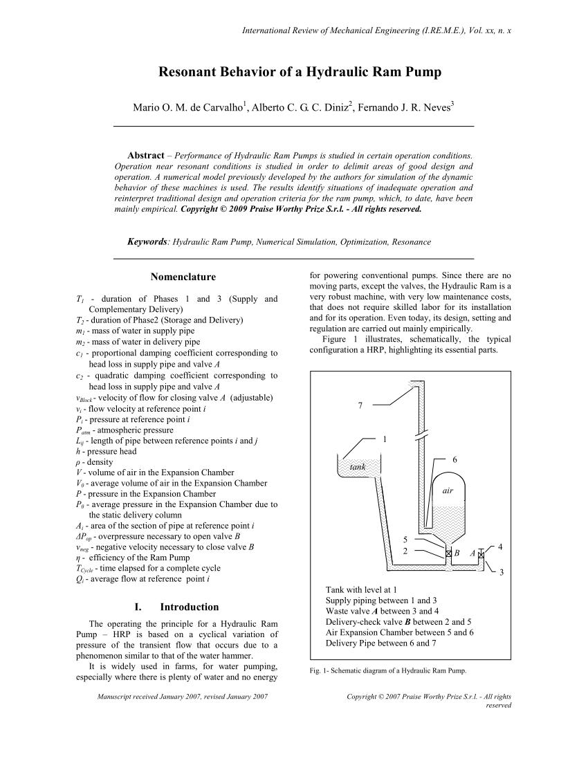 medium resolution of hydraulic pump schematic