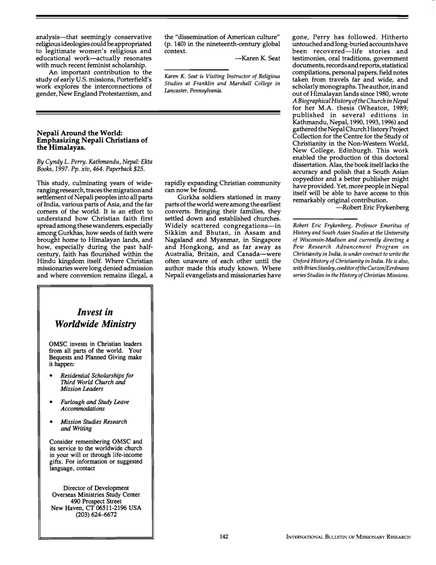 lccc booking summary pdf