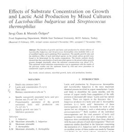 energy utilization carbon dioxide emission and exergy loss in flavored yogurt production process request pdf [ 850 x 1202 Pixel ]