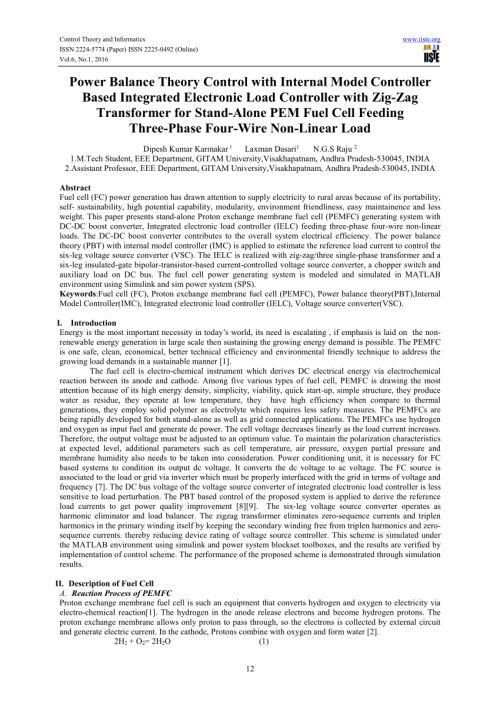 small resolution of reduced rating vsc with a zig zag transformer for current compensation in a three phase four wire distribution system request pdf