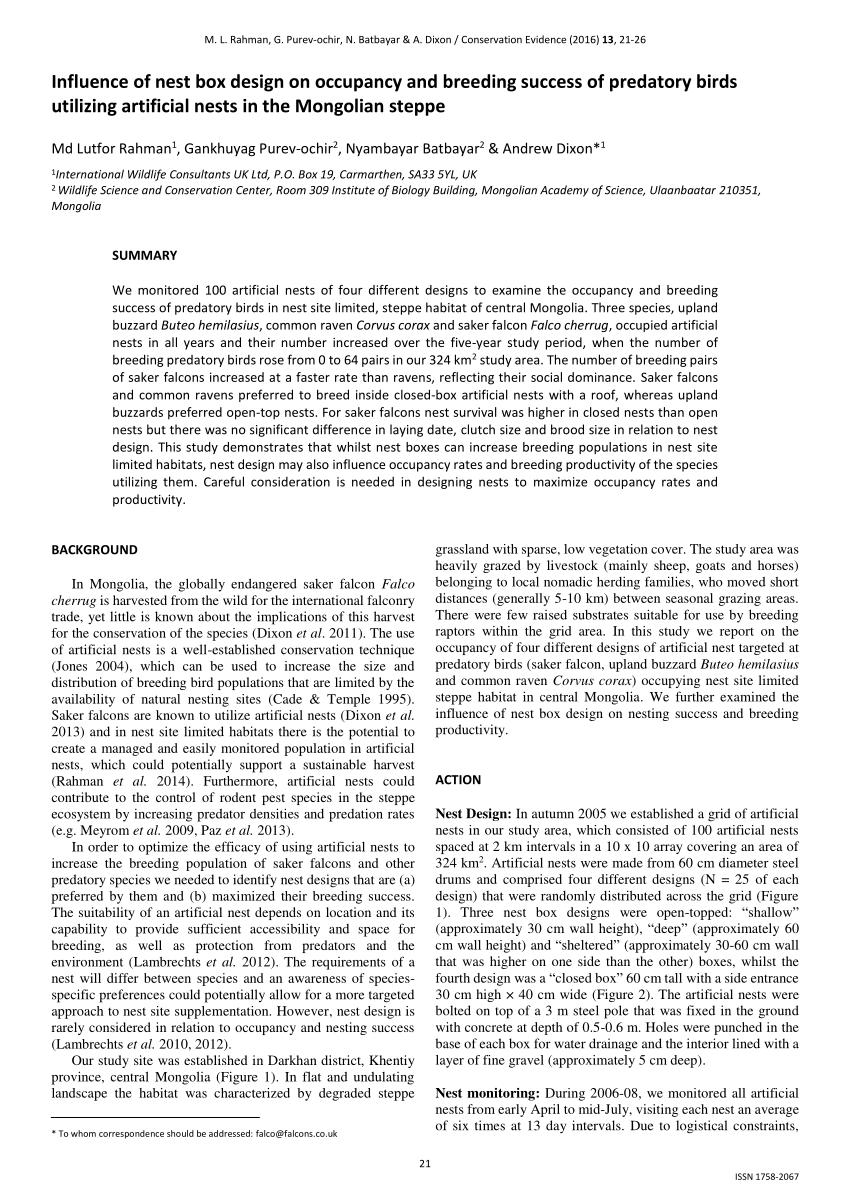 Teacher Education Research Paper Topics