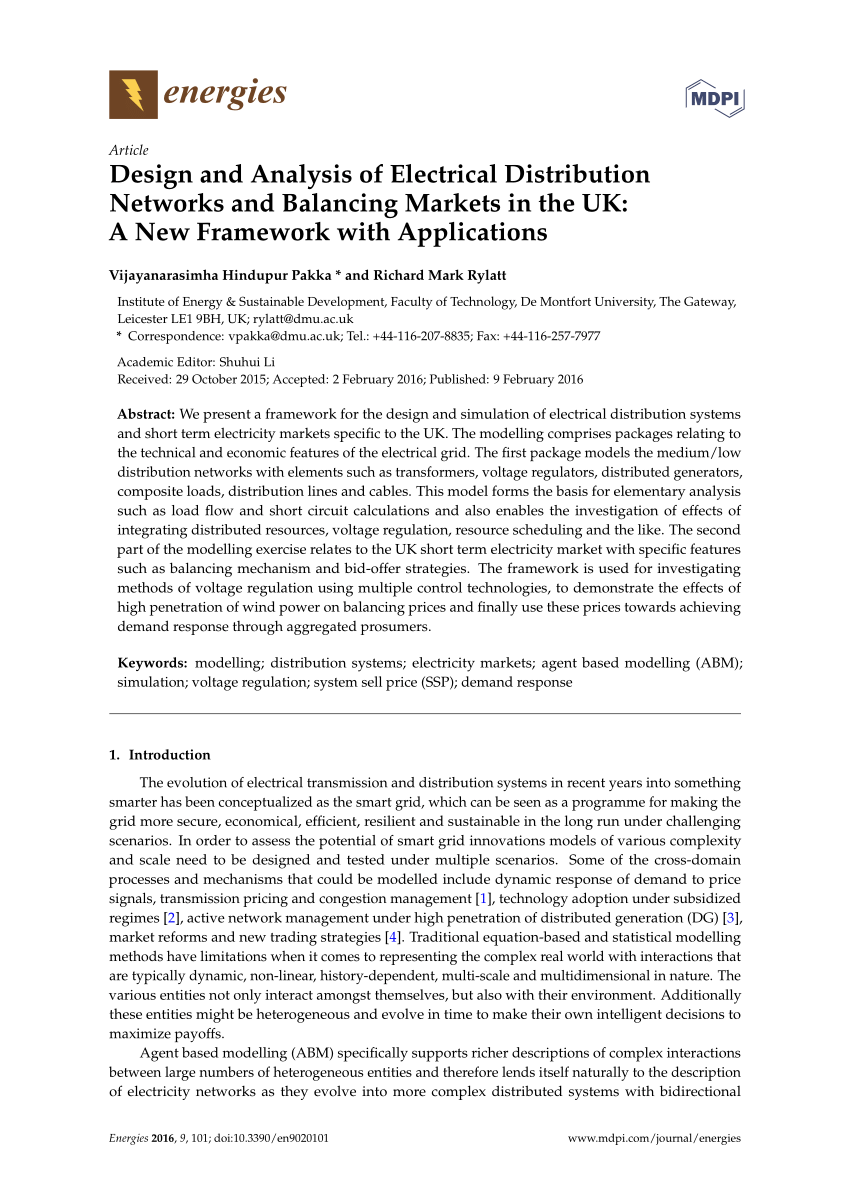 medium resolution of  pdf a new approach to modeling three phase transformer connections