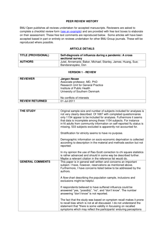 role model essay example | Applydocoument co