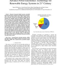 pdf advance power electronics technology for renewable energy systems in 21st century [ 850 x 1100 Pixel ]
