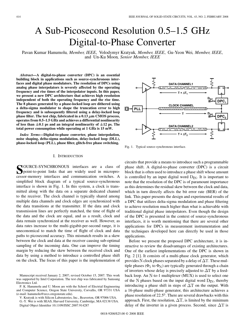 medium resolution of solid state phase converter wiring diagram