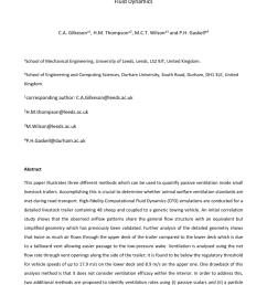 pdf ventilation of small livestock trailers [ 850 x 1202 Pixel ]