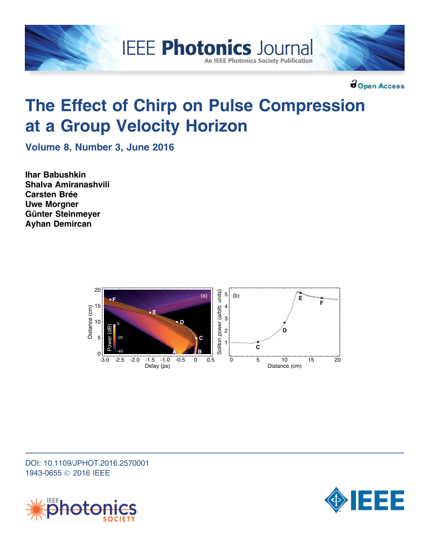 hight resolution of  pdf accelerated rogue waves generated by soliton fusion at the advanced stage of supercontinuum formation in photonic crystal fibers