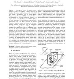 pdf vibration isolation of bus engine [ 850 x 1202 Pixel ]