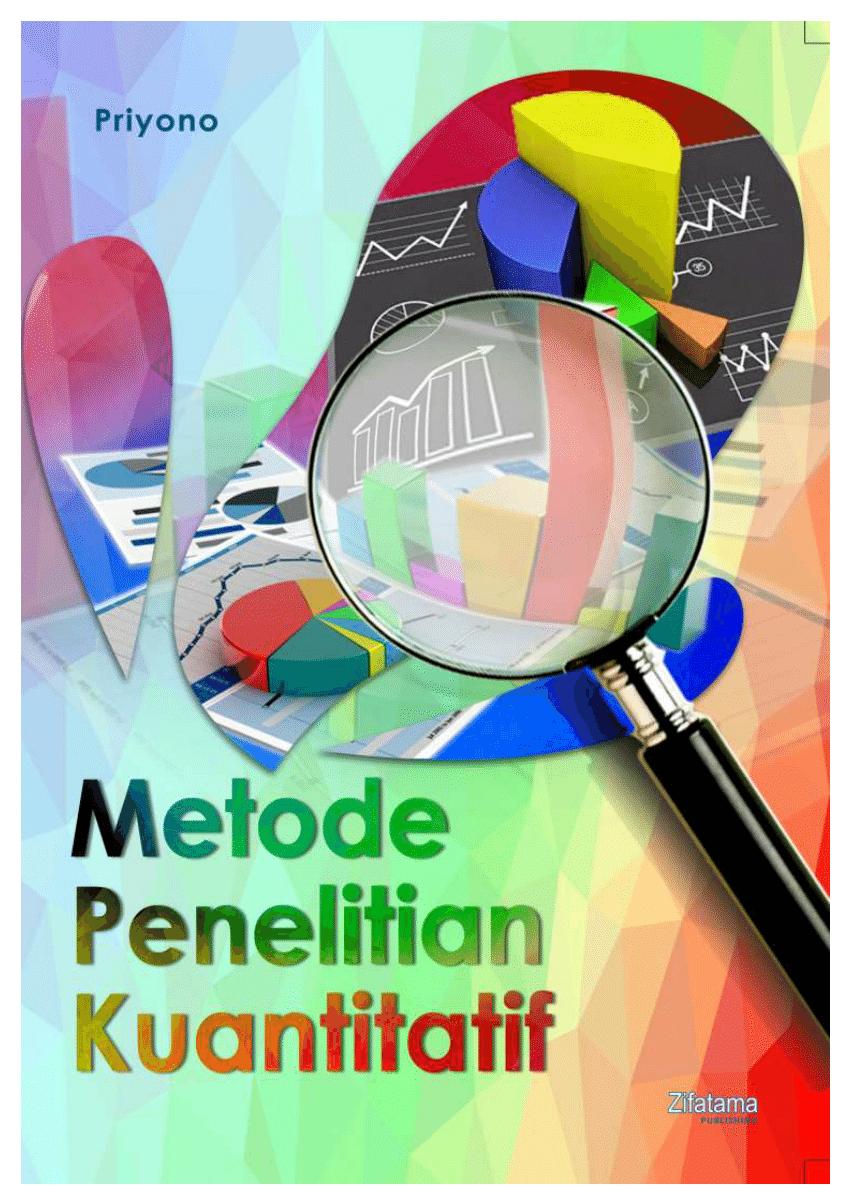 Metode Penelitian Png : metode, penelitian, METODE, PENELITIAN, KUANTITATIF