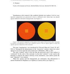 pdf the effects of color on brightness [ 850 x 1202 Pixel ]