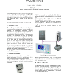 pdf lenze drive control with step 7 application outline [ 850 x 1203 Pixel ]
