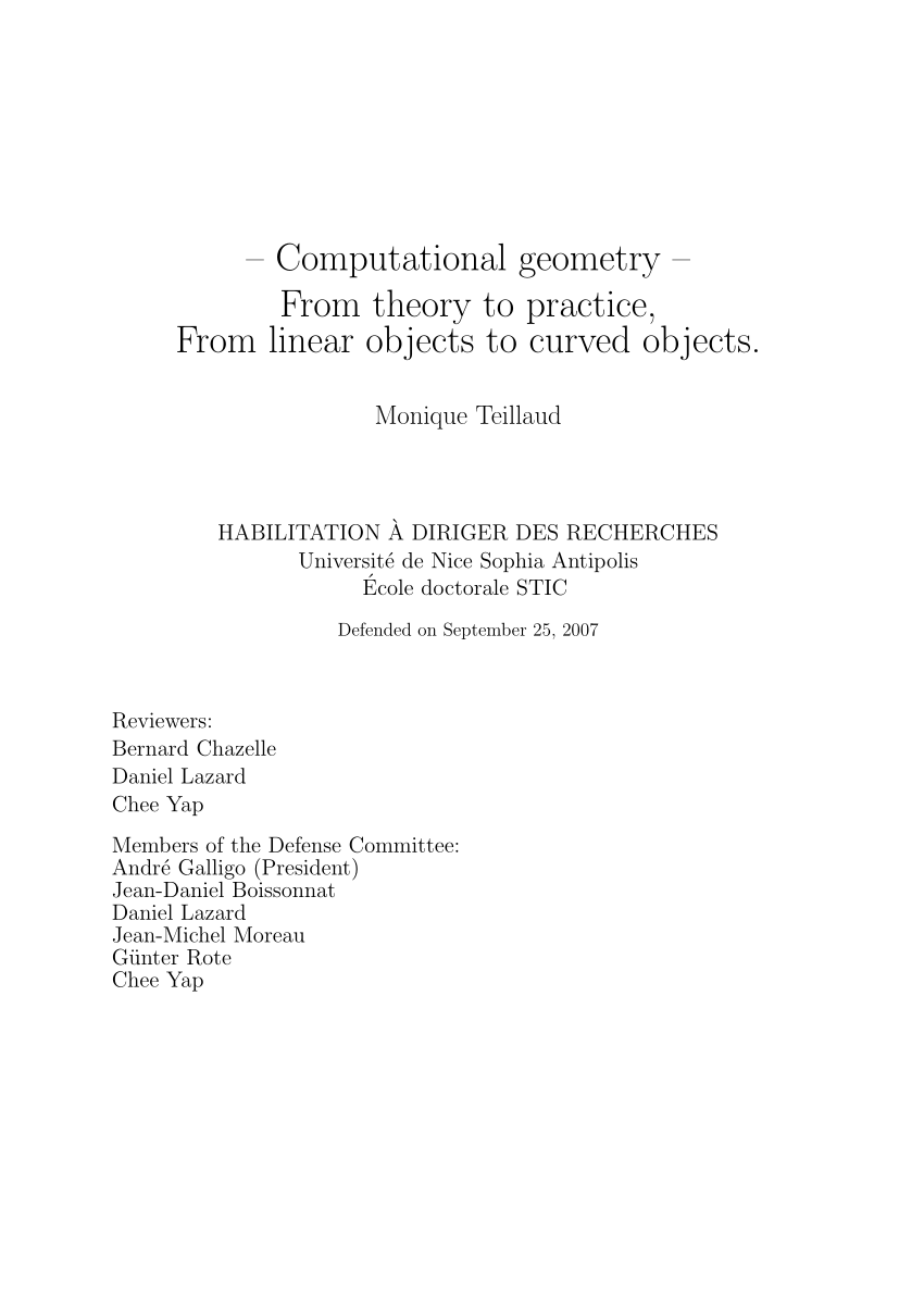 hight resolution of  pdf a dynamic construction of higher order voronoi diagrams and its randomized analysis