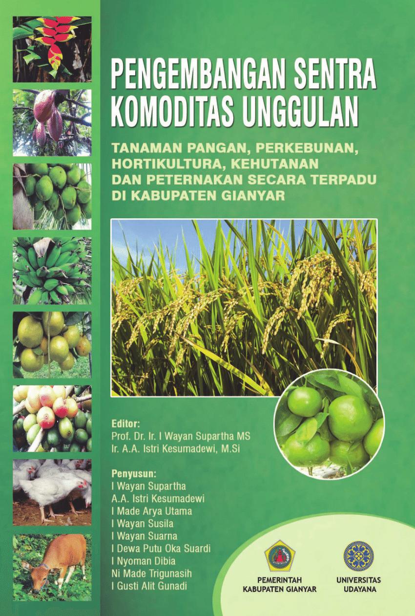 Jelaskan 3 Strategi Pengembangan Agrikultur Di Indonesia : jelaskan, strategi, pengembangan, agrikultur, indonesia, Sebutkan, Jelaskan, Strategi, Pengembangan, Agrikultur, Indonesia