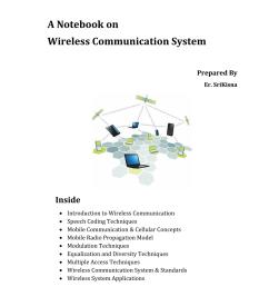 figure general architecture of wireless local loop wll download scientific diagram [ 850 x 1100 Pixel ]