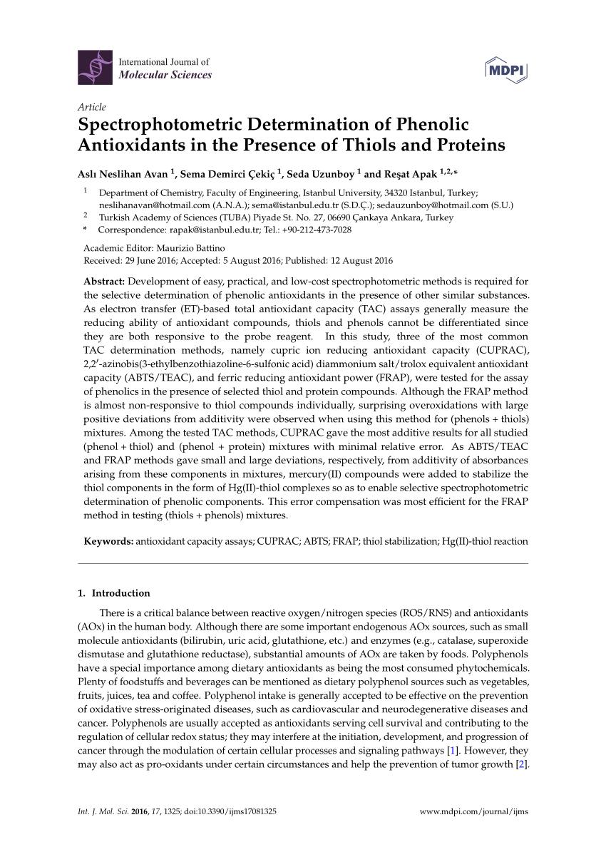 medium resolution of latimer diagram connecting the different cr species 17 download scientific diagram