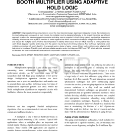 8 bit comparator logic diagram [ 850 x 1202 Pixel ]