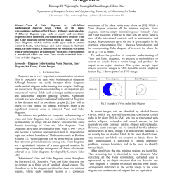 pdf computer representation of venn and euler diagrams [ 850 x 1202 Pixel ]