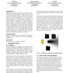 polouse light wiring diagram [ 850 x 1202 Pixel ]